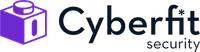 Cyberfit Security Logo